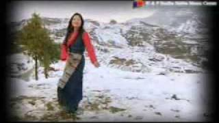 Tamang selo- Hiu paryo- by Roj Moktan