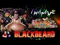 Walkthrough Blackbeard 40 stamina [One Piece Treasure Cruise ITA]