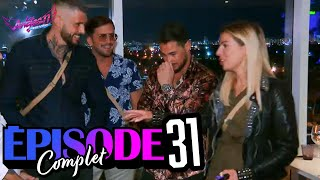Episode  31 (Replay entier) - Les Anges 11