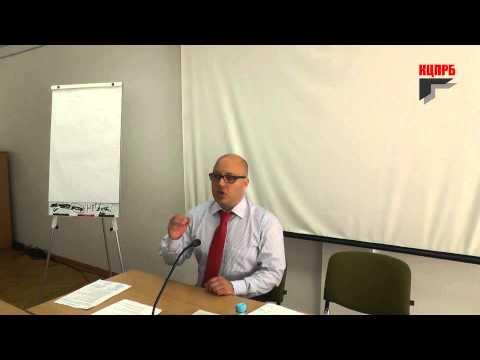 видео: Правила заключения договора  Традиционный и упрощенный способ