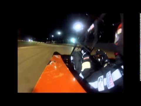 9/13/14 Roaring Knob Motorsports Complex