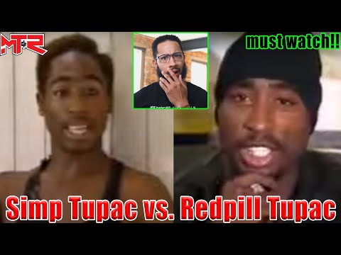 """chivalry is dead because women killed it"" 