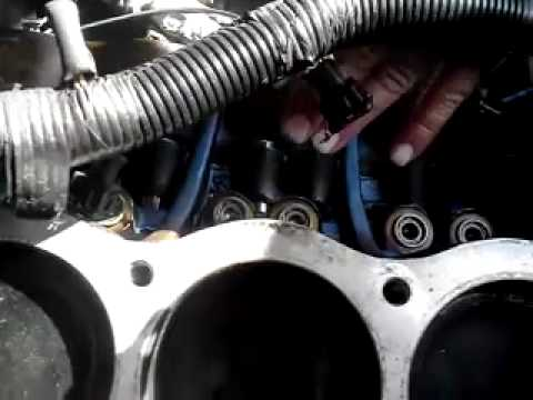 land rover freelander 2002 engine tapping noise rh tytae jnmyby xyz