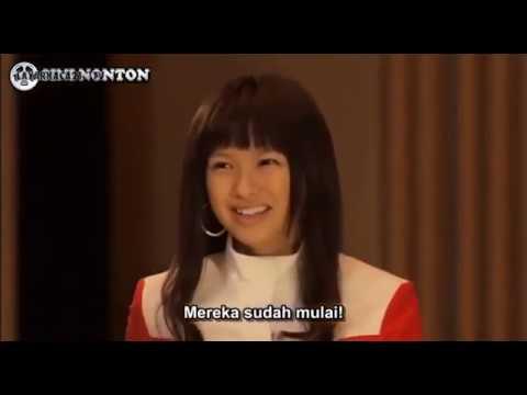 Film Romantis Japan l April Bride l Full Movie ll Subtitle Indonesia