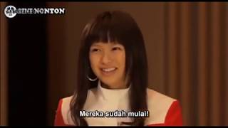 Film Romantis Japan l April Bride l Full Movie ll Subtitle Indonesia