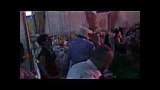 Свадьба Баку Ашхабад