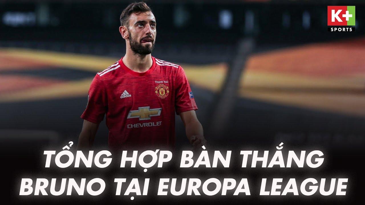 Photo of [UEL HIGHLIGHTS] TỔNG HỢP BÀN THẮNG CỦA BRUNO FERNANDES TẠI UEFA EUROPA LEAGUE 2019-2020 mới