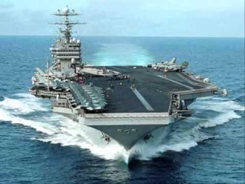 【釣魚島】尖閣諸島是日本領土。表達了美國。 - YouTube