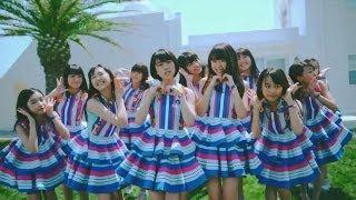X21 - 恋する夏!