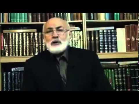 جواب مصطفی طباطبایی به نقد یک طرفه قرآن در ویکی پدیا 1 - ناسخ و منسوخ