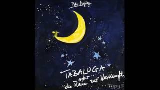 Tabaluga oder die Reise zur Vernunft - Tabaluga