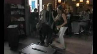 Portable Noise Kremator Live at Paenhuys