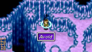 Game Boy Advance Longplay [039] Golden Sun: The Lost Age (Part 5 of 10)