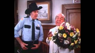 Dukes of Hazzard-Give man a manly gifts
