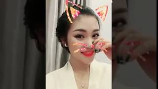 Video Korean Drama Kiss korean drama 2016  | Lee Jong Suk Sweet Kiss Scene [kiss scene] ♥ Must Watch ♥ Must Watch Secret Garden (Hangul: 시크릿 가든; MR: download MP3, 3GP, MP4, WEBM, AVI, FLV Maret 2018