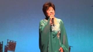 Repeat youtube video 九段の母、岩澤弘子.mpg