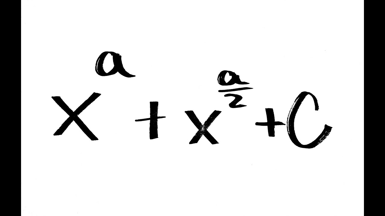 Solving an equation that can be written in quadratic form