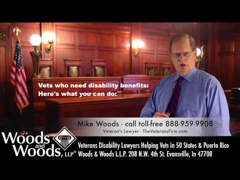 Can National Guard and Armed Forces Reserves Receive VA Veterans Disability Benefits?