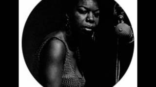 Sinnerman- Nina Simone (Complete) HQ