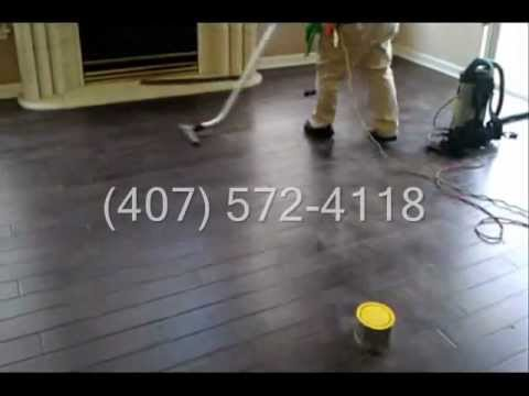 Post Construction Cleanup After Remodeling Cleaning Services In Orlando Fl Actual Job