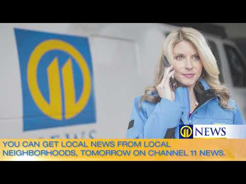 WPXI-NEW DAY-Local News Tomorrow
