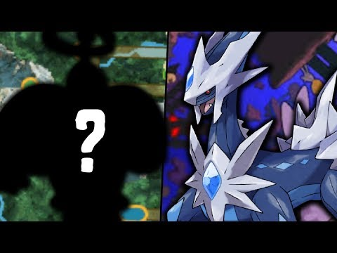 Download Youtube: POKÉMON CHEMICAL AND NUCLEAR & DIAMOND & PEARL REMAKE LEAKED!? Nintendo Switch Rumor! - Pokémon News