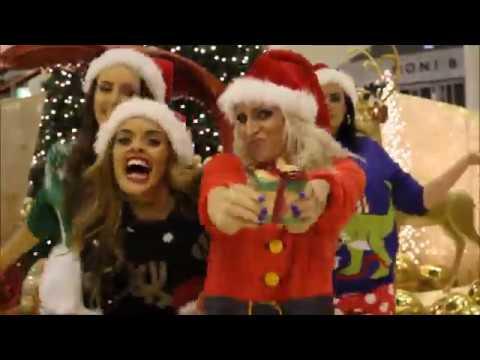 Benny Benassi - Last Christmas (Trance Rmx)