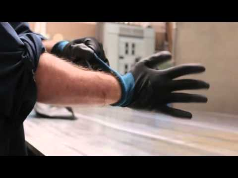 magid®-roc®-bp169-polyurethane-palm-coated-gloves