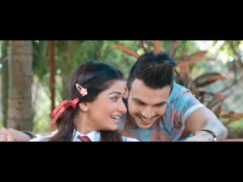 KHWAHISHEIN || SONG || I AM ROSHNI || SHUCHITA VYAS || CRESCENDO MUSIC