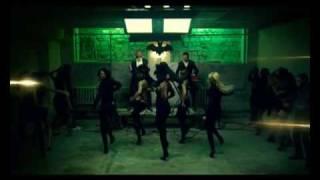 Plazma - Mystery (клип)