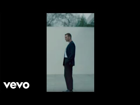 Lagu Video Sam Smith, Normani - Dancing With A Stranger  Vertical Video  Terbaru