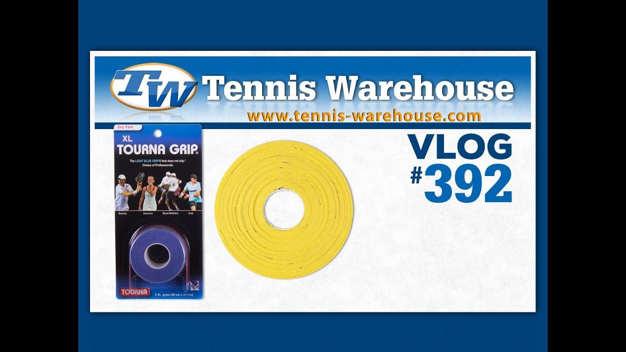 84f47c66d Best tennis overgrips