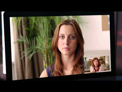 Dr. Jason - BRAZILIAN MOTHER and DAUGHTER FIRST ALIGNMENT from YouTube · Duration:  11 minutes 54 seconds