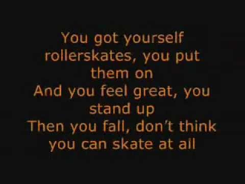 Bruno Mars - Don't Give UP Lyrics