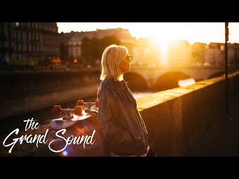 ♫ Best Progressive House Mix 2017 Vol. #11 [HD] ♫