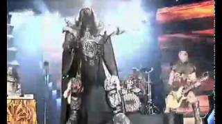 Lordi - Hard Rock Hallelujah - Eurovision final 2006.mp4