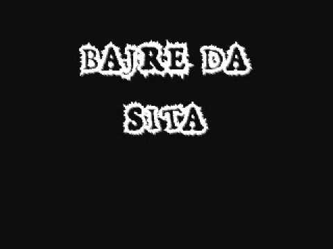 BAJRE DA SITA