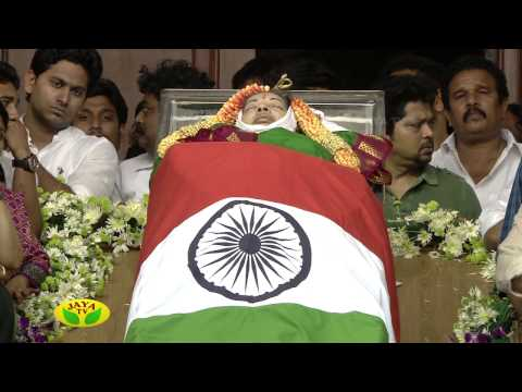 Amma Vanae Idindhadhu - Remembering Amma