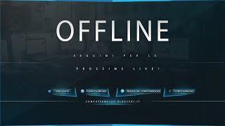 Game Time - Left 4 Dead Livello 4 In diretta
