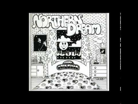 "Bill Nelson - ""Smiles"" (1971, «Northern Dream»)"