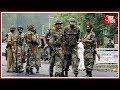 Breaking News | जम्मू सुंजुवान आर्मी कैंप पर बड़ा आतंकी हमला; कैंप के भीतर मौजूद हैं 3-4 आतंकवादी