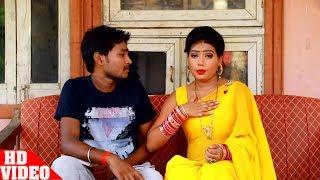 पिया मोर बाड़े विदेशवा ए देवरु #Amarnath Yadav 'Banti' ~ New Bhojpuri Hit Song ~ Album Song 2018