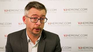 Avapritinib updates in advanced systemic mastocytosis: EXPLORER and PIONEER