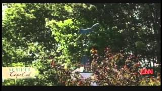 Murder on Cape Cod: Who Shot Shirley Reine? (2015)