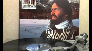 Dan Fogelburg - High Country Snows [original Lp version]