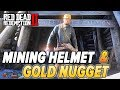 Red Dead Redemption 2 | How To Get THE MINING HELMET AND WIDE-BLADE KNIFE | RDR2