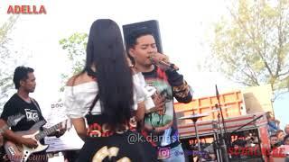 Download Mp3 Lagu Duet Paling Viral 2018 Memori Berkasih Fira Azahra Ft Andy Kdi Adella Panta