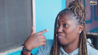 Download Josh2Funny Comedy - Pamera has made us lose all our students (Josh2Funny)