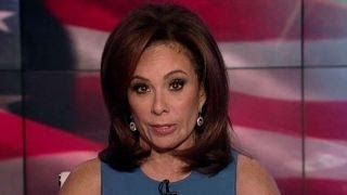 Judge Jeanine: Mike Pence deserves respect and acceptance(The treatment of the vice president-elect at a performance of 'Hamilton' was both outrageous and embarrassing., 2016-11-20T16:01:09.000Z)