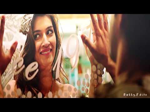 Kuch Toh Hai Tujhse Raabta Video Song   Raabta   Raj Collection